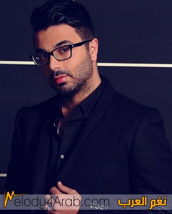 CHAWKI AHMED AMIRA MUSIC TÉLÉCHARGER