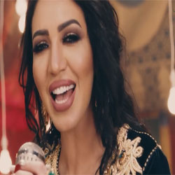 asmaa lamnawar mp3