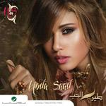 Tayr El Hob album