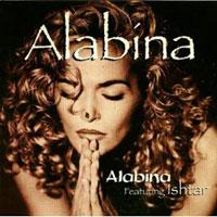 Ishtar Alabina Yalla Bina album