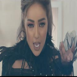Bint Hadidiya video
