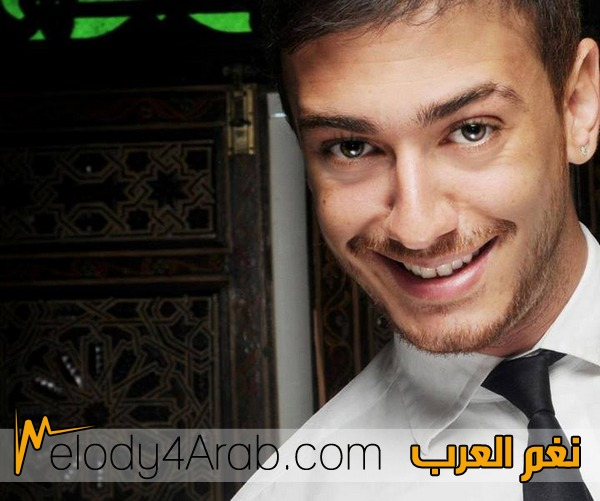 YA MP3 TÉLÉCHARGER SAAD MUSIC LAMJARED LMIMA
