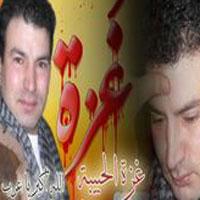 Ghaza El Habeeba album