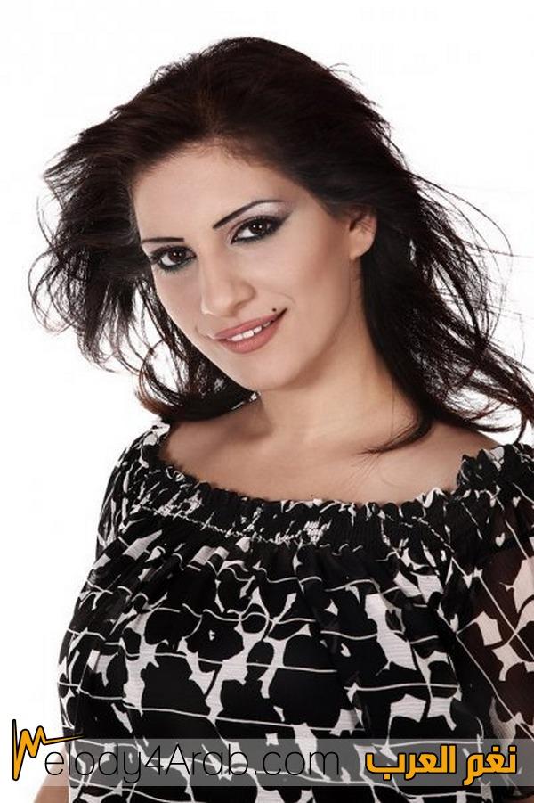 اغاني شعبي من نغم العرب