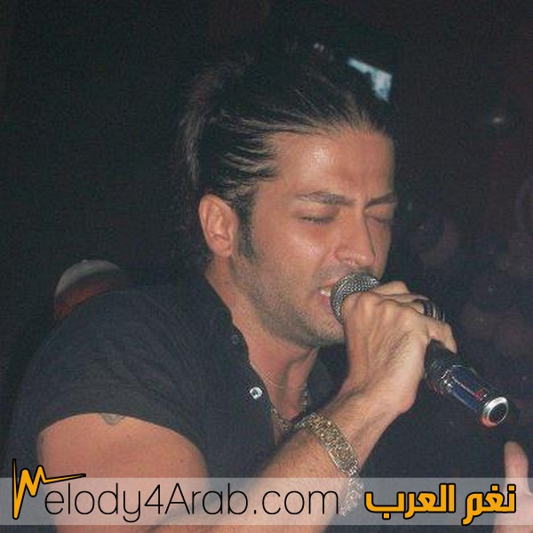 music fady andraos mp3