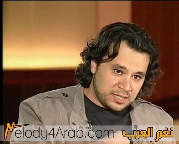 tamim al barghouti mp3 gratuit
