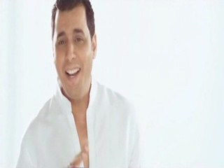 Ana Maly Fehash video
