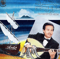 Markab El Hend album