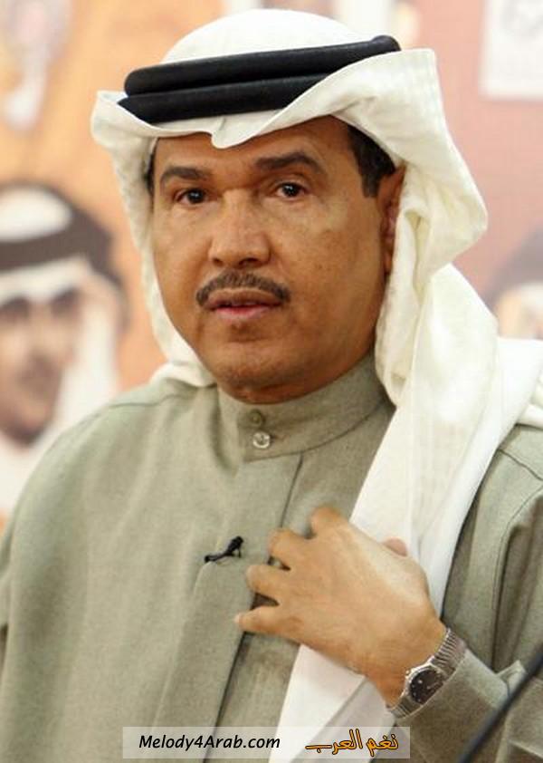 mohamed abdo al amakin mp3