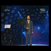 Sabry Malny - New Year 2005 video