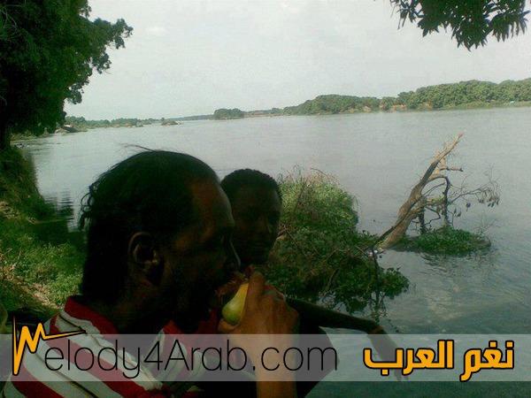 تحميل صور محمود عبد العزيز