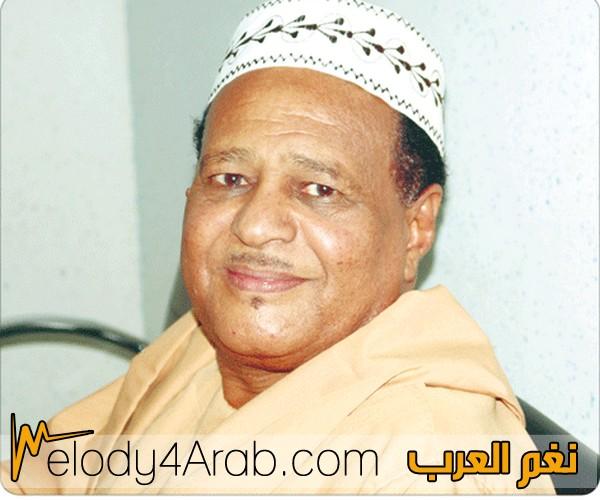 تحميل اغاني صلاح بن البادية