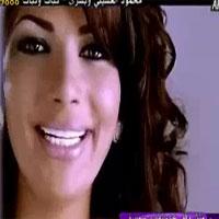 aghani a3ras maghribia mp3 gratuit