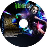 Top Hits Remixes vol.2 album