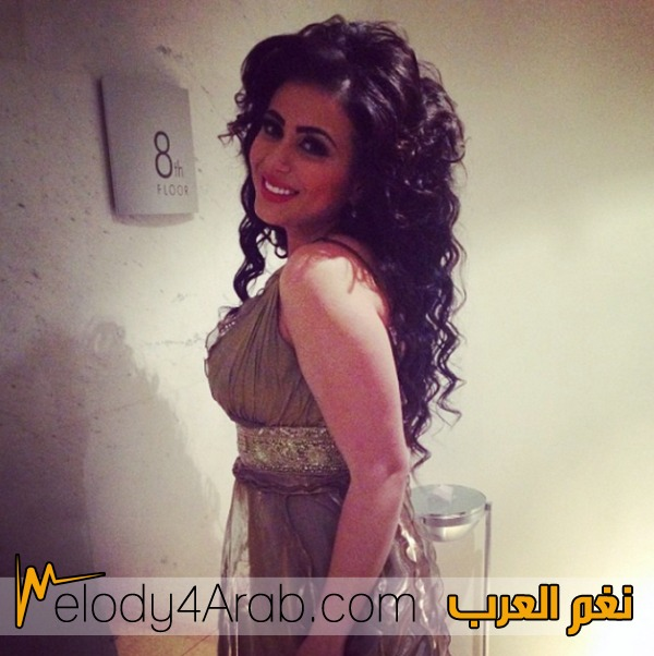 farah youssef mp3