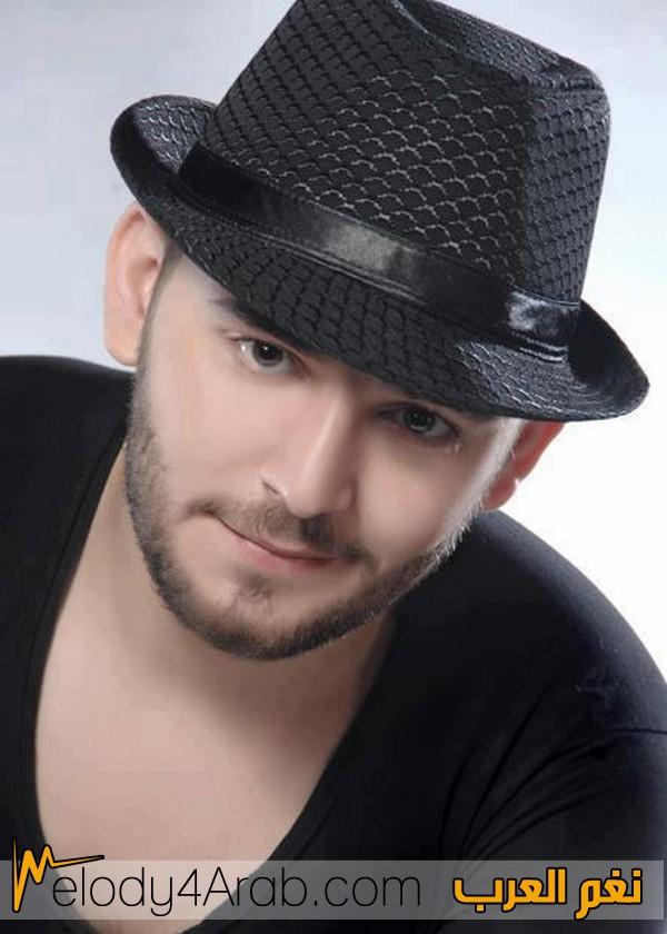 تحميل اغاني حسام جنيد mp3