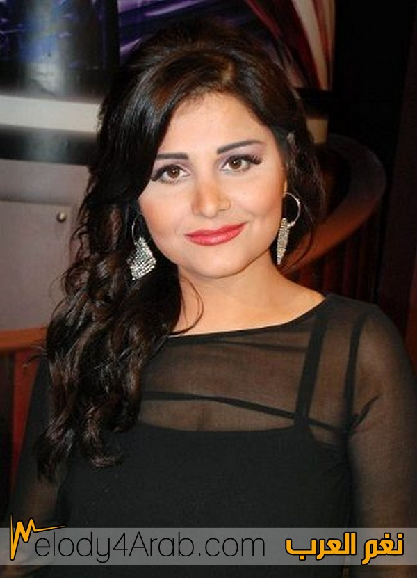 music waad al bahri