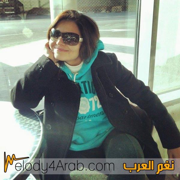 waad el bahri mp3 gratuit
