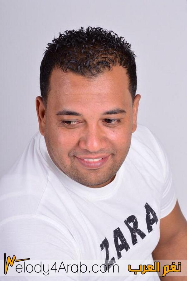 music mp3 hamouda lasmar