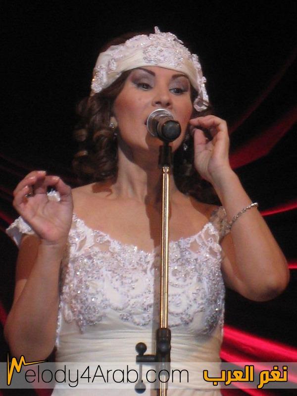 music nabiha karawli