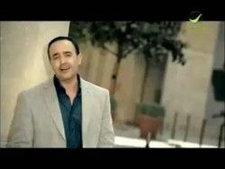 تحميل اغنية ثمن الغربة نغم العرب