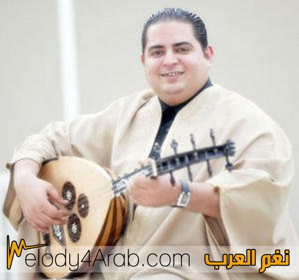 music mp3 zied gharsa