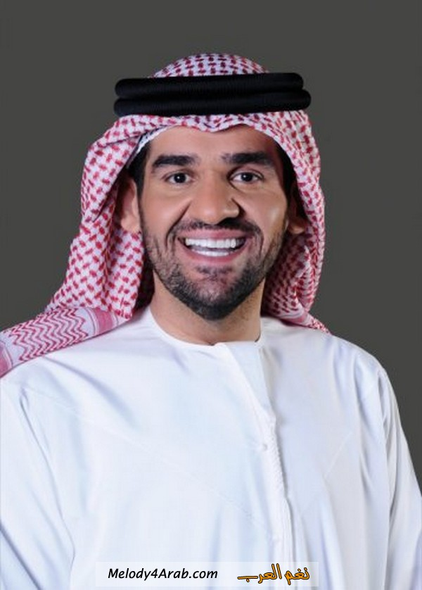 Hussein Al Jasmi Photos