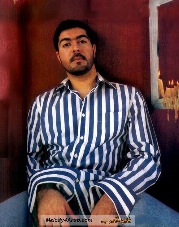 محمد المازم 2020