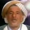 الشيخ ابراهيم التخمارتي