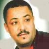 الشيخ شايب