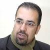 محمد روان
