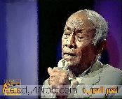 El Akeeb Mohamed Hassan