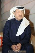 تحميل اغاني محمد عبده mp4