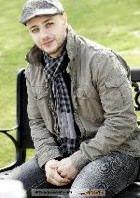 Thank You Allah Album • Maher Zain