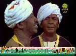 Merghy El Mamoon We Ahmed Hassan Gomaa