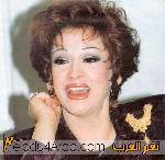 اوقاتي بتحلو وردة نغم العرب