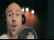 MusicEel download Ahmed Mekky mp3 music