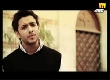 Ahmed Sabry - Balad El Horreya video