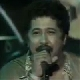Cheb Khaled MP3 Songs