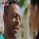 Esht Maak Hekayat video