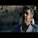 Ma Assadda video