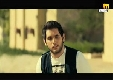 Gamal Yassin - Betnassiny Hayaty video