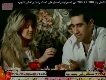 Habiby Sam7ny - Tamer Mashor.wmv video