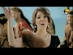 Hasna Matar - Layaly El Ghorbah video
