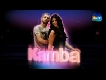 Kamba - 5 Star video