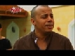 El Ayam El Helwa - Khaled El Tayeb video