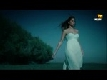Khalil Abou Obeid - Isar video