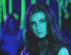 Lara Scandar - Chains video