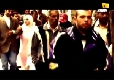 Mido Mounib - Ana Mashy video