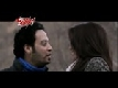 Wana Maak - Mohamed Ablan video